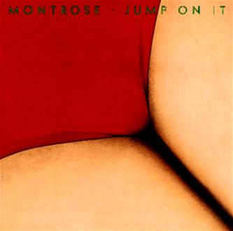 montrose jump on it