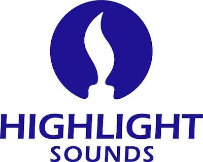 highlightsounds