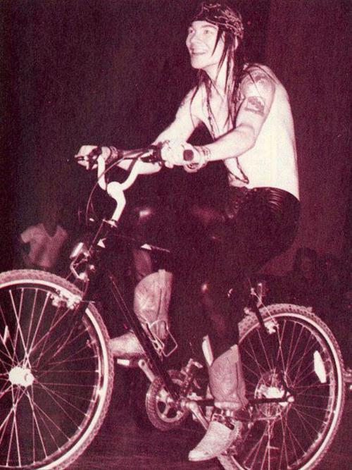 bicicletaxl