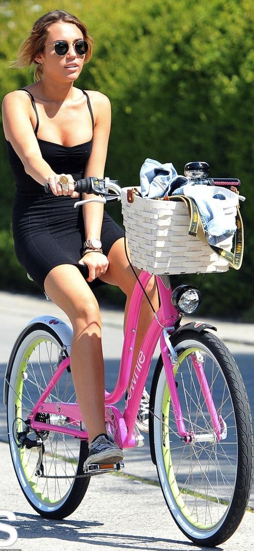 bicicretinha