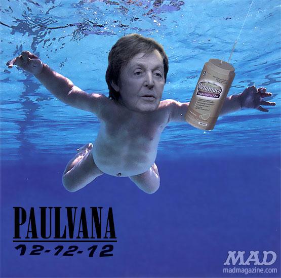 paulvana