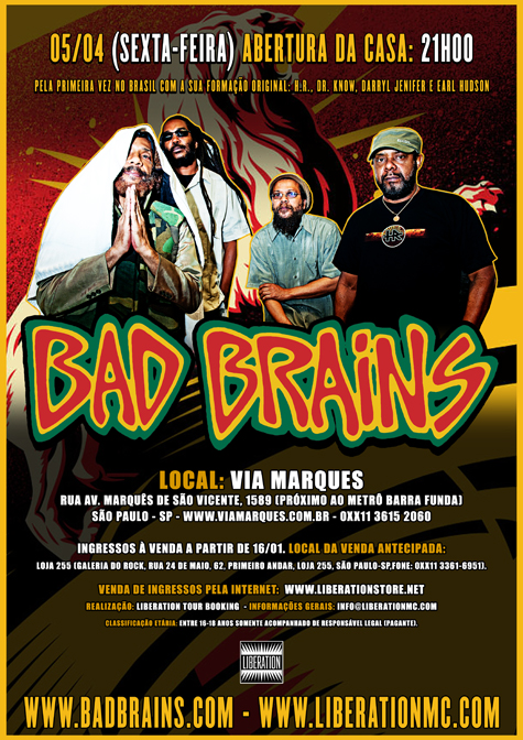 Cartaz_Bad_Brains_SP