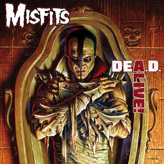 misfitsdead