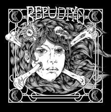 repudiyo_capa